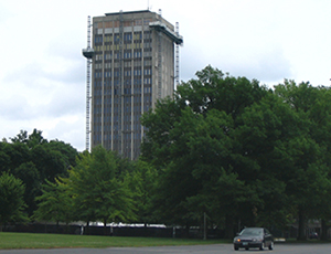 U Albany Renovation Receives LEED Gold. Mohawk Tower . Image Number 63 Of Mohawk Doors Warranty . & Mohawk Door Warranty \u0026 ... 7mm Mohawk Celebration Laminate ... Pezcame.Com